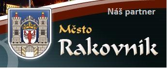 http://rakovnickykotrlak.wbs.cz/mesto_rakovnik/logo_mesto_rakovnik.jpg